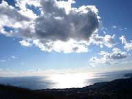 大室山風景2
