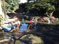 しゃぼてん公園2