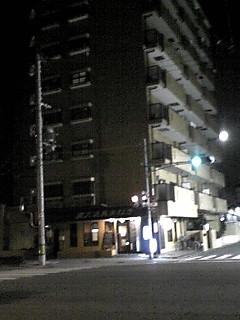 100206maneki.jpg