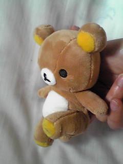 100212-04aruki.jpg