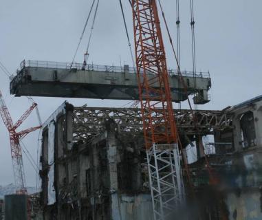 fukushima1-4.jpg