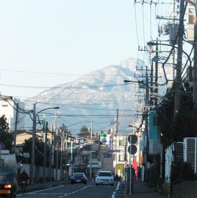 asanoooyama.jpg