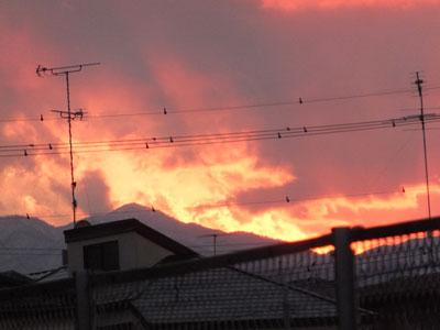 asanoooyama1.jpg