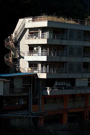 定光寺駅周辺1-4