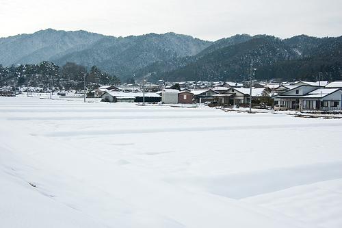 飛騨一ノ宮1-4