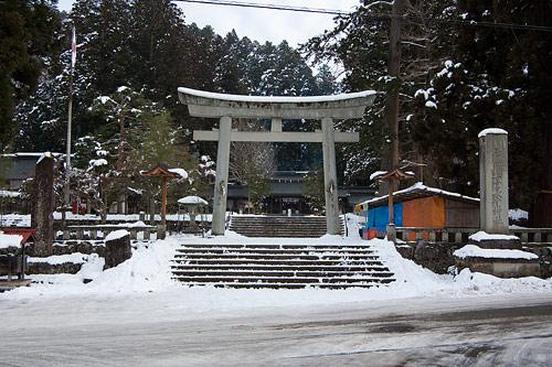 水無神社-1