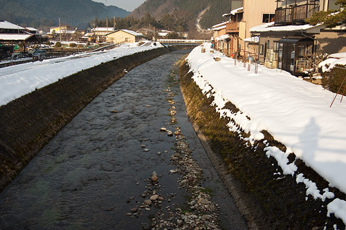 水無神社-9