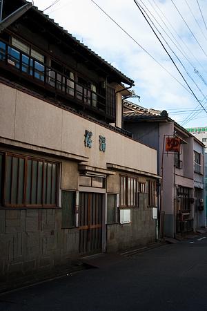 名駅周辺-10