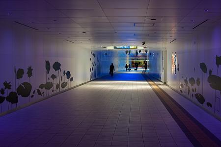 名駅周辺-6