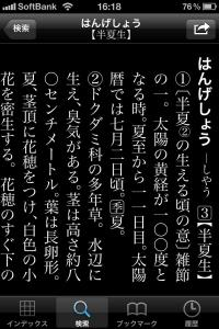 20110702_daijirin_1.jpg
