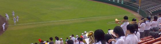 20110723_top_yakyu.png