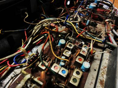 DSC05889_convert_20111010103928.jpg