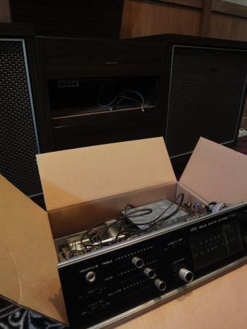 DSC05894_convert_20111017093553.jpg