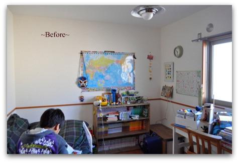 2009.12 ブログ用フォト 001