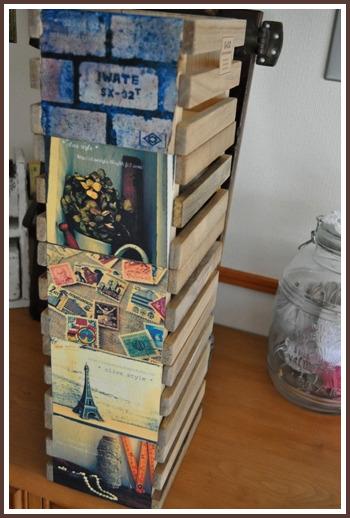 2010.3 ブログ用フォト 003
