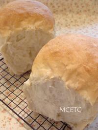 Bread_20110203152924.jpg