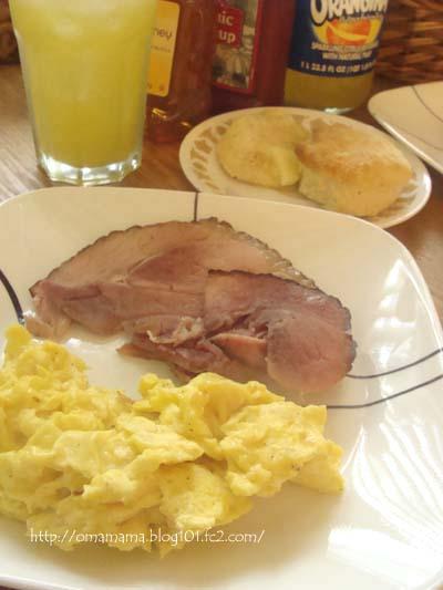 Breakfast_20110107092138.jpg