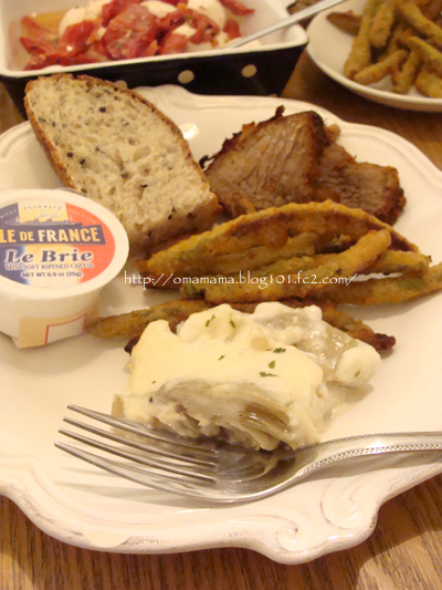 Dinner_20110126130536.jpg