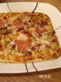 Pizza_20101215141114.jpg