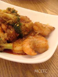 Shrimps_20101206151334.jpg