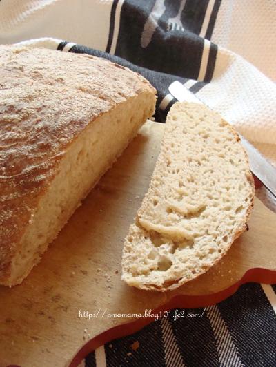 Sliced_20110218163442.jpg