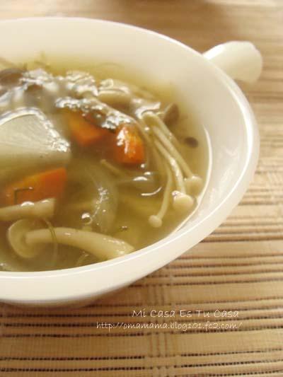 Soup_20100225172922.jpg