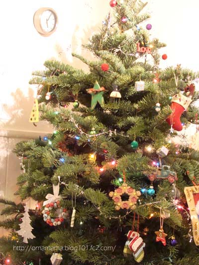 Tree_20101208135935.jpg