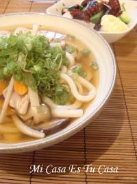 Udon_20100103073944.jpg
