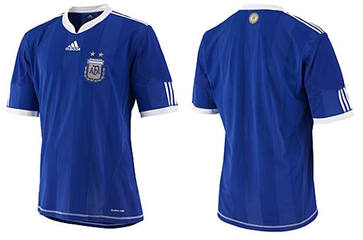 Argentina-10-11-adidas-away-shirt-blue.jpg