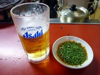 20101202TENGU_beer.jpg