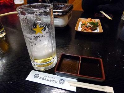 20120414DARUMA_beer.jpg