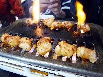 20120414DARUMA_fire.jpg
