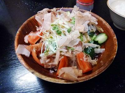 20120414DARUMA_sarada.jpg