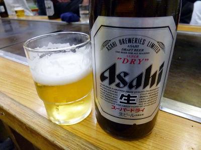 20120414KOUSENDAGO_beer.jpg