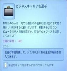 dWS000064.jpg