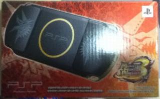 PSP-3000_021.jpg