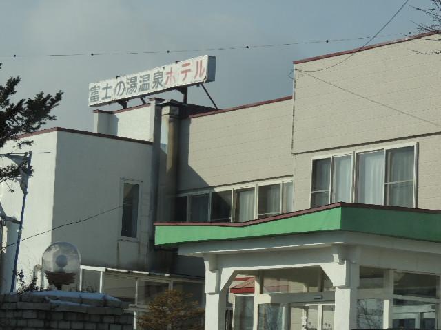 20121220 (15)
