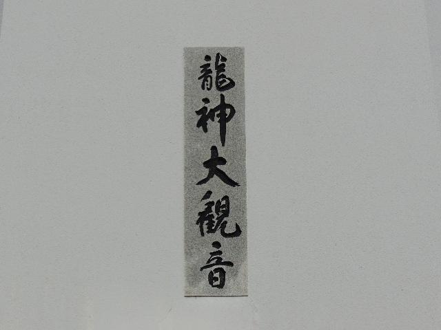 20130302 (51)