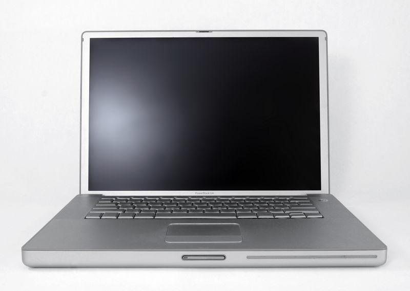 800px-PowerBook_redjar.jpg