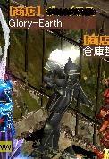 (○'ω'○)ん?