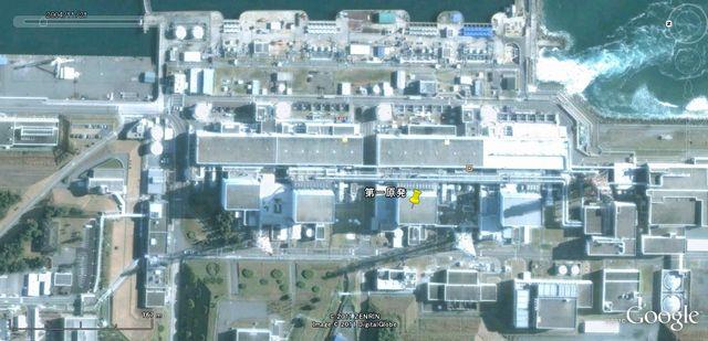 20041124.jpg
