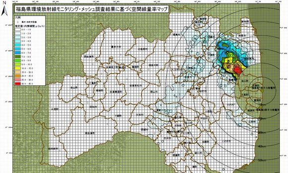 0415fukushimaメッッシュ観測2