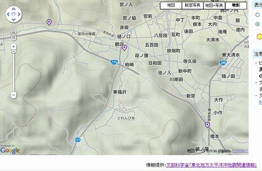 kawamata04143.jpg