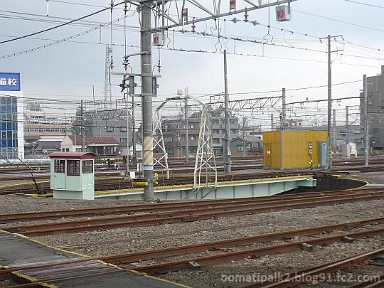 Panasonic_P1100794.jpg