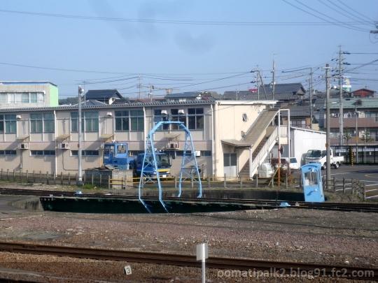 Panasonic_P1150992.jpg