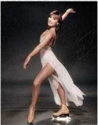 Peggy_Fleming
