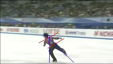 2010 NHK Trophy Daisuke Takahashi SP.avi_000316683