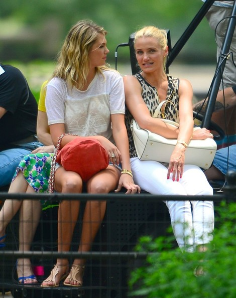 Cameron+Diaz+Other+Woman+Films+NYC+YTmkI2mVEVBl.jpg