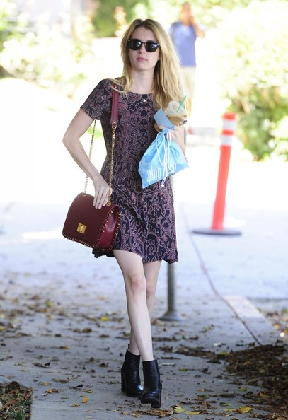Emma+Roberts+Emma+Roberts+Visits+Nine+Zero+8jl9J0xQTV9l.jpg