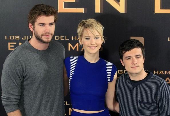 Jennifer+Lawrence+Hunger+Games+Catching+Fire+O0J4ibMnq7el.jpg